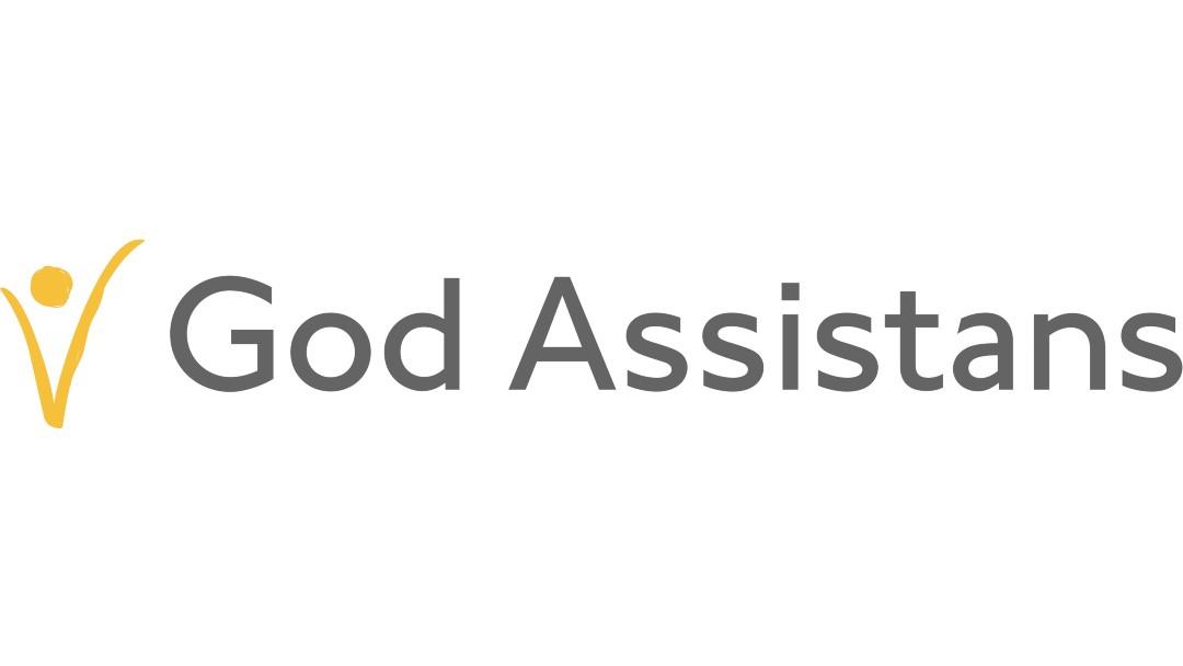bannerbild för god assistans